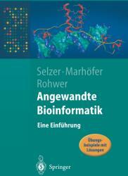 Angewandte Bioinformatik (2003)