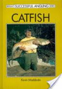 Catfish (2005)