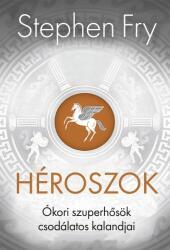 Héroszok (2020)