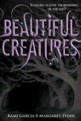 Beautiful Creatures (2010)