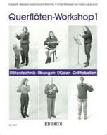 QUERFLTENWORKSHOP 1 (1990)