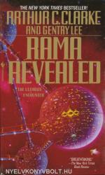Rama Revealed (1995)