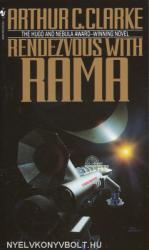Rendezvous with Rama (1990)