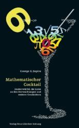 Mathematischer Cocktail (2008)