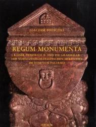 Regum Monumenta (2011)