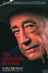The Godfather of Poker (ISBN: 9781580422574)