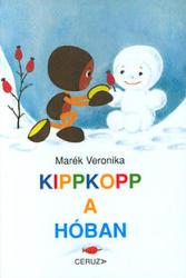 Kippkopp a hóban (1999)