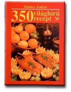 350 VILÁGHIR¶ RECEPT (2000)