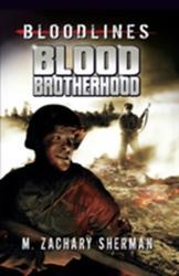 Blood Brotherhood (2012)