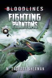 Fighting Phantoms (2012)