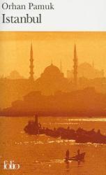 Istanbul (2008)