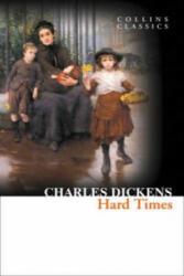 Hard Times (2012)