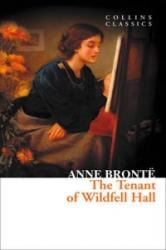 Anne Bronte: The Tenant of Wildfell Hall (2012)