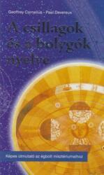 A csillagok és a bolygók nyelve (2010)