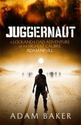 Juggernaut (2012)