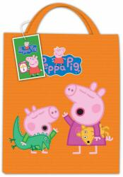 Peppa Pig Storybook Bag (0000)