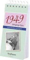 Jahrgangs-Quiz 1949 (2009)