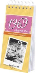 Jahrgangs-Quiz 1969 (2009)