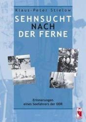 Sehnsucht nach der Ferne (2010)