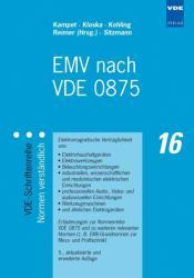 EMV nach VDE 0875 (2008)