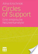 Circles of Support (2010)