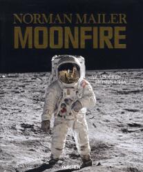 Moonfire (2010)