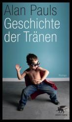 Geschichte der Trnen (2010)