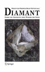 Diamant - A. Haas, L. Hödl, H. Schneider (2004)