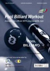 Pool Billiard Workout LEVEL 2 (2006)