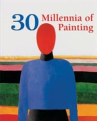 30 Millennia of Painting (2012)