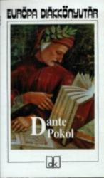 Pokol (2006)