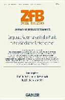 Corporate Governance in Der Praxis Mittelstandischer Unternehmen (2008)