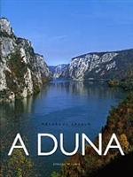 A Duna képes album (2005)