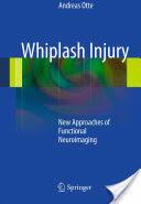 Whiplash Injury (2012)