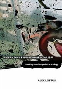 Everyday Environmentalism (2012)