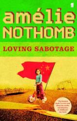 Loving Sabotage (2005)