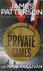 Private Games (2012)