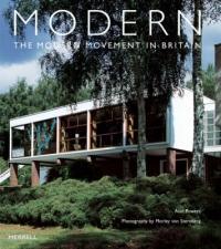 Modern (2007)