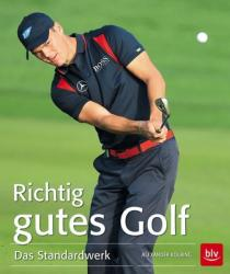 Richtig gutes Golf (2012)