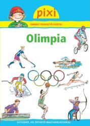Olimpia (2012)