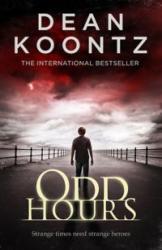 Odd Hours (2009)