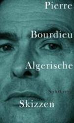 Algerische Skizzen (2010)
