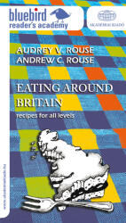 Eating Around Britain (2012)