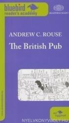 The British Pub (2012) (2012)