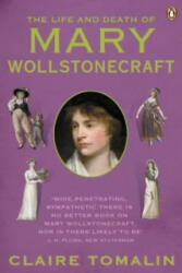 Life and Death of Mary Wollstonecraft (2012)