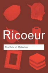 Rule of Metaphor - The Creation of Meaning in Language (2003)