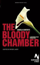 Bloody Chamber (2009)