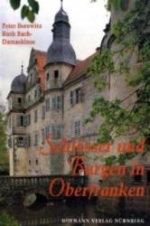 Schlsser und Burgen in Oberfranken (1996)