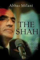 The Shah (2012)