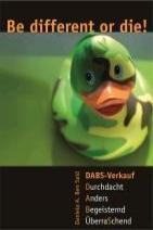 DABS-Verkauf - (2012)
